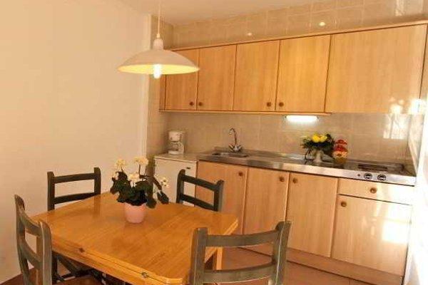 Apartamentos Diana - фото 5