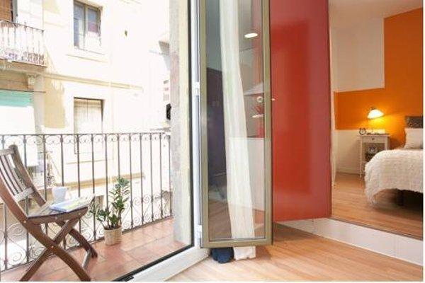 Arts Apartments Vinaros - фото 22
