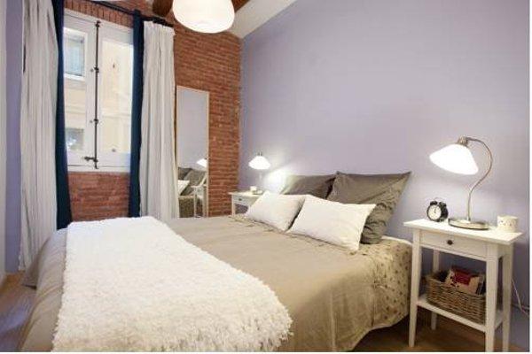 Arts Apartments Vinaros - фото 3