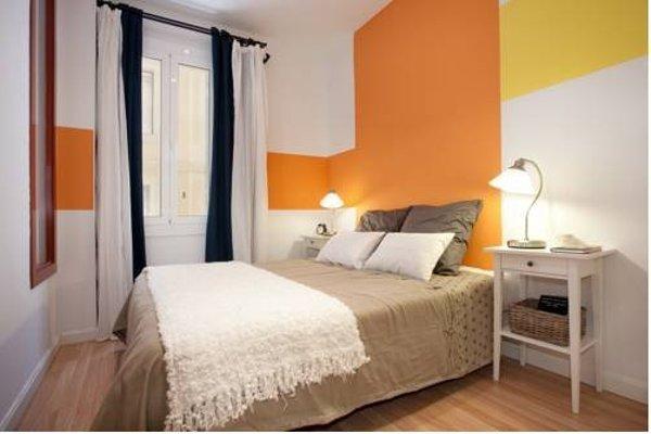 Arts Apartments Vinaros - фото 4