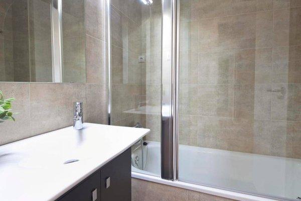 GIR80 Apartments - фото 15