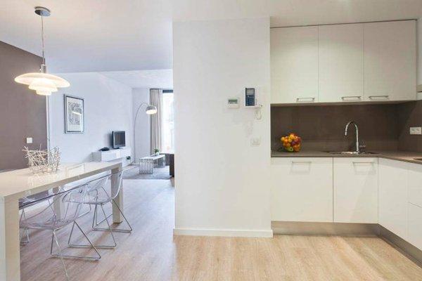 GIR80 Apartments - 18
