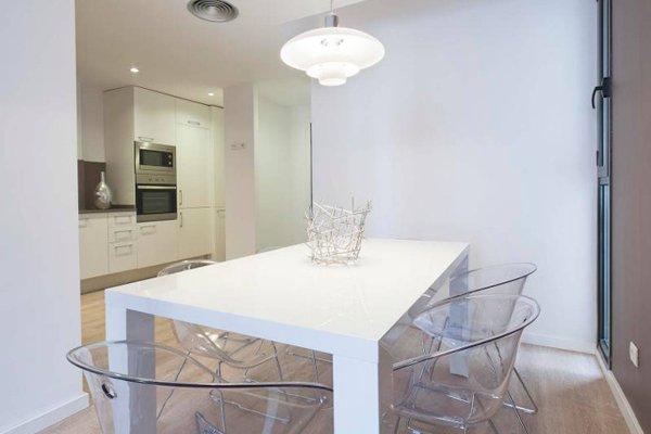GIR80 Apartments - 19