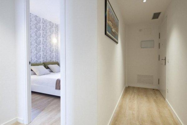 GIR80 Apartments - 22