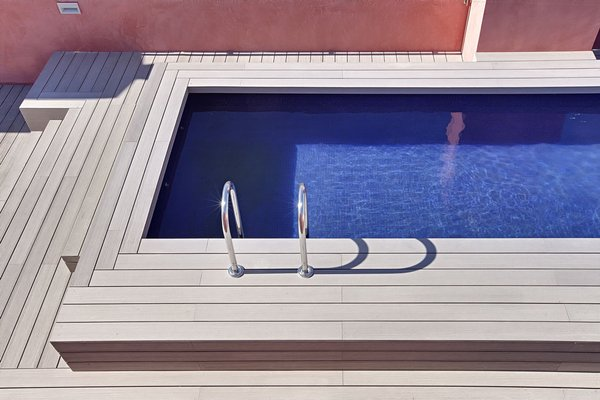 Aparthotel Arai 4* Superior - фото 23
