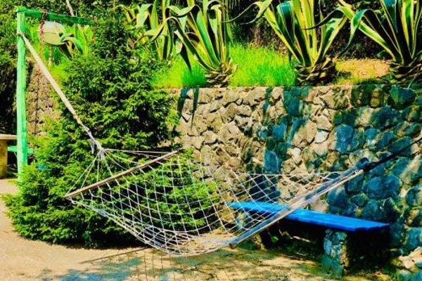 Guest House Lasha - 6
