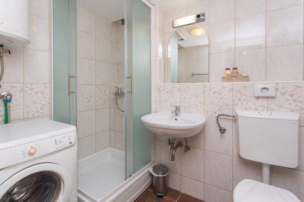Apartments Tomy & Domy - фото 5