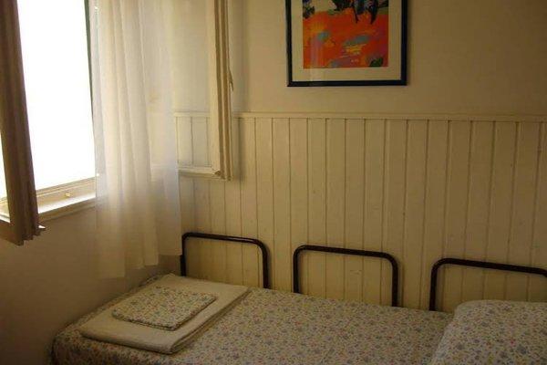 Apartment Viola - фото 6