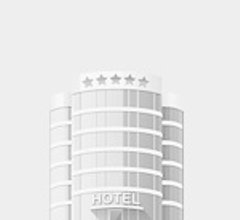 The Budget Hotel