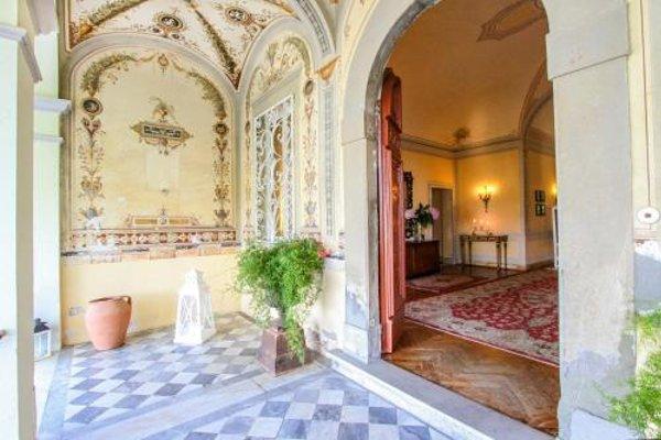 Villa Alta - фото 14