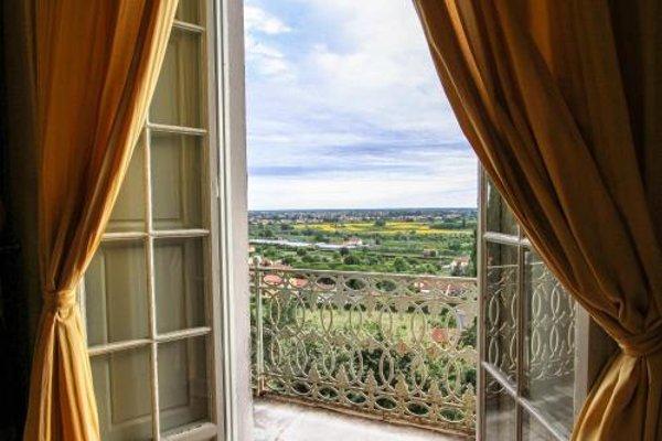 Villa Alta - фото 19