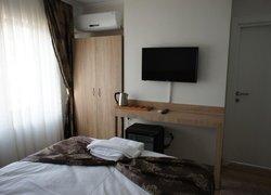 Belle Vues Hotel фото 2