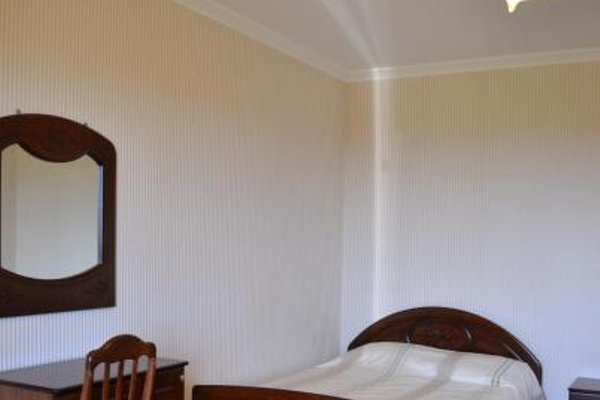 Mini Hotel Ararat - photo 3