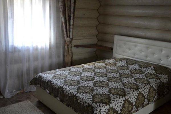 Гостевой дом на Варшавке - фото 4
