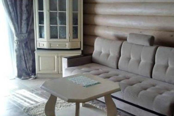 Гостевой дом на Варшавке - фото 5
