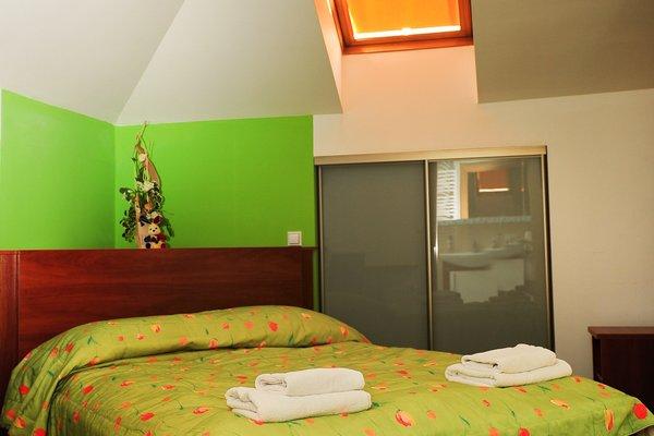Centrum Promocji Zdrowia Sanvit - 50