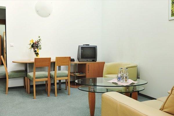 Centrum Promocji Zdrowia Sanvit - 10