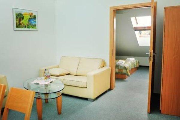 Centrum Promocji Zdrowia Sanvit - 12