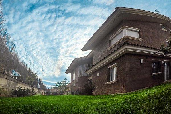 Villa Moles - 50