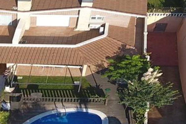 Villa Moles - 20