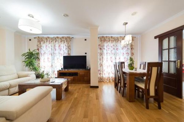 Apartamento Good Holidays - 25
