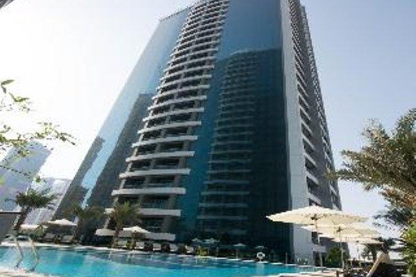 Atana Hotel - фото 50