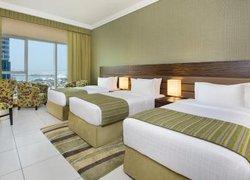 Atana Hotel фото 2