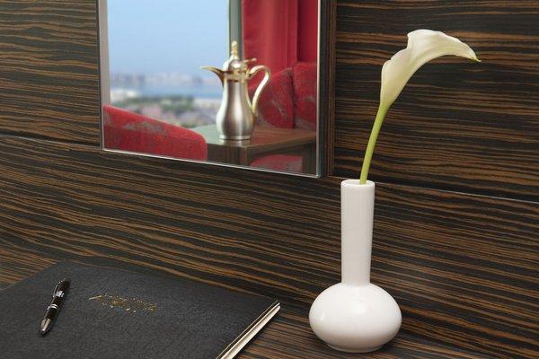 Atana Hotel - фото 5