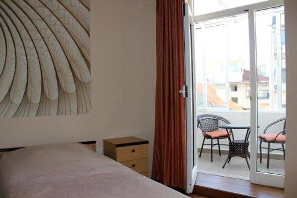 Diva Apartment - фото 4