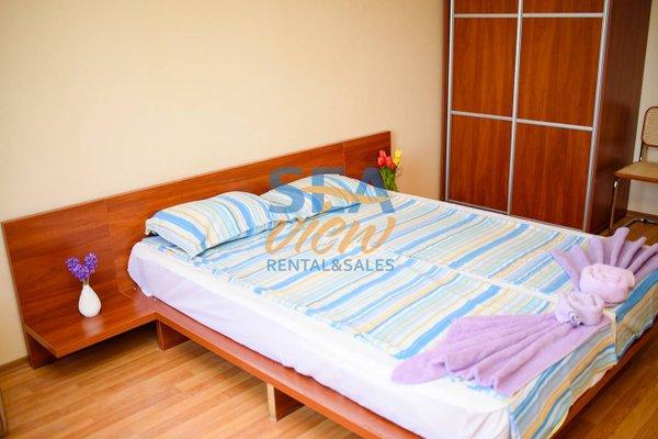 Sea View Rental Iglika Apartments - фото 50