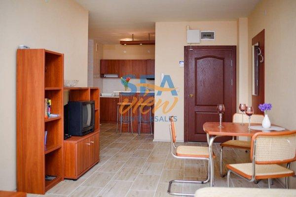 Sea View Rental Iglika Apartments - фото 15