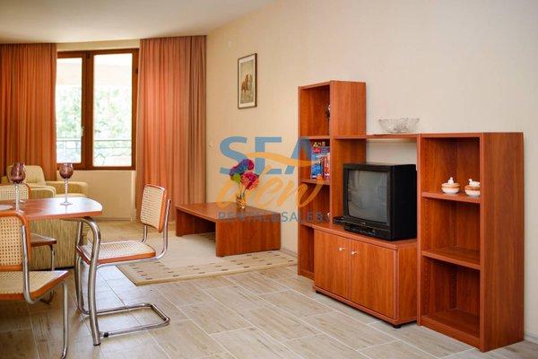 Sea View Rental Iglika Apartments - фото 5
