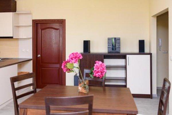 Sea View Rental Iglika Apartments - фото 6