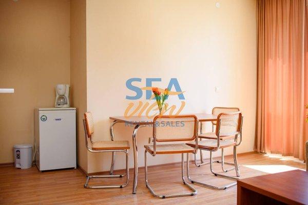 Sea View Rental Iglika Apartments - фото 8