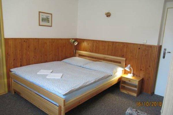 Homestay U Brozu - фото 3
