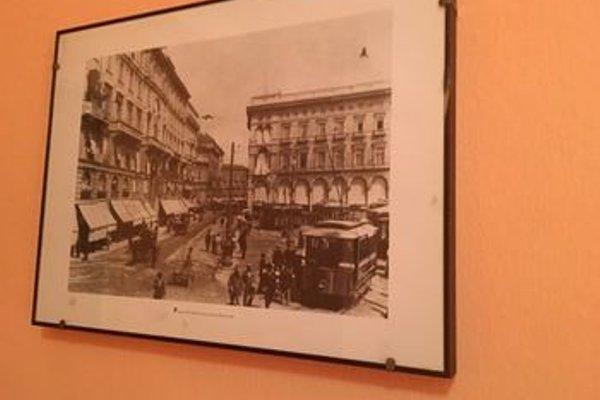 Milano Vintage - 19