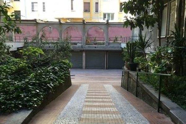 Milano Vintage - 23