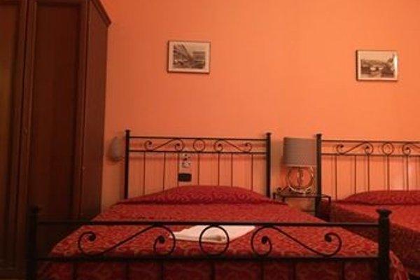 Milano Vintage - 7
