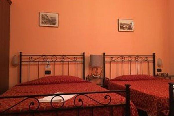 Milano Vintage - 9