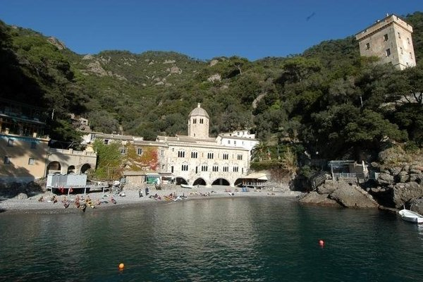 Robe del Borgo - фото 9