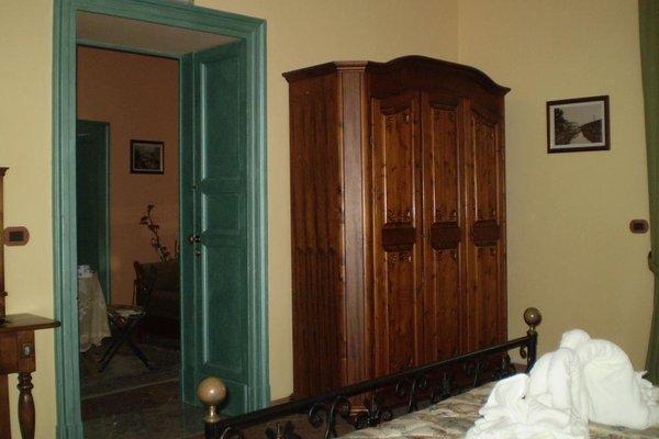 Biscari Rooms - фото 3