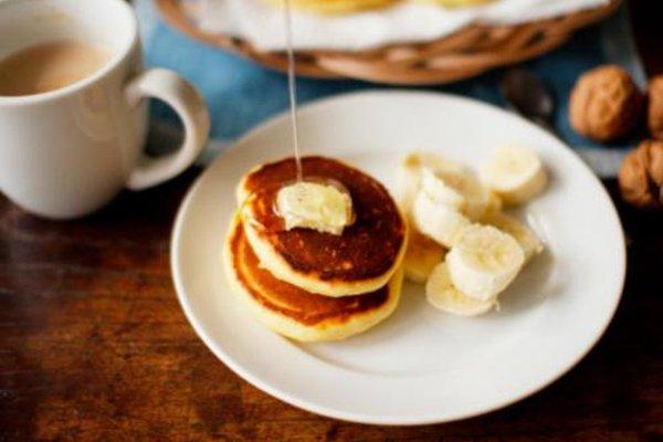 StudioMinsk 16 Apartments - фото 4