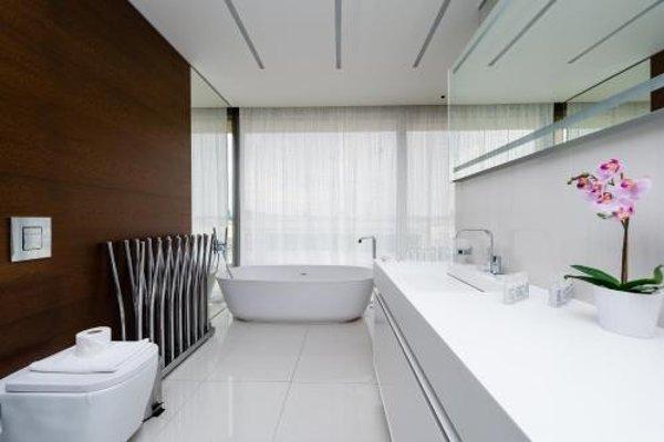 EMPIRENT Grand Central Apartments - 7