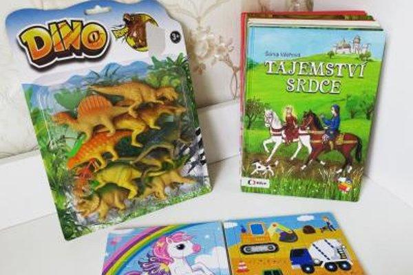 Apartment Luxury Nostalgia - фото 11