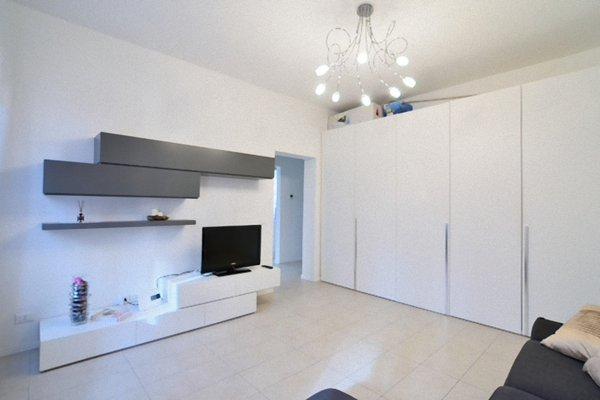 Sagredo Suite - фото 4