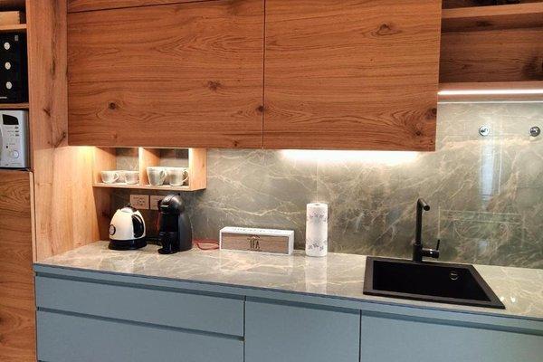 Suite Latina - San Leonardo - фото 4