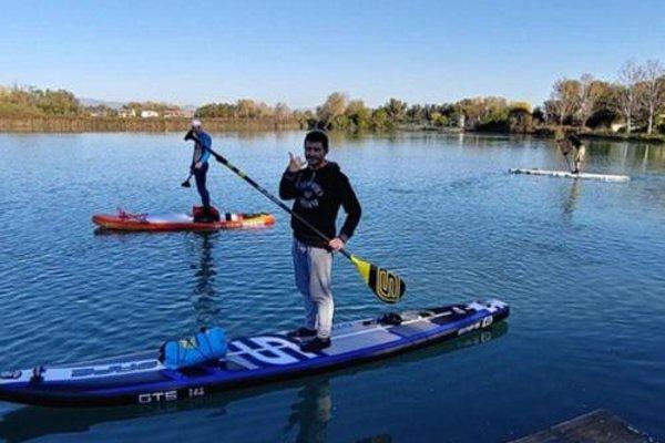 Suite Latina - San Leonardo - фото 6