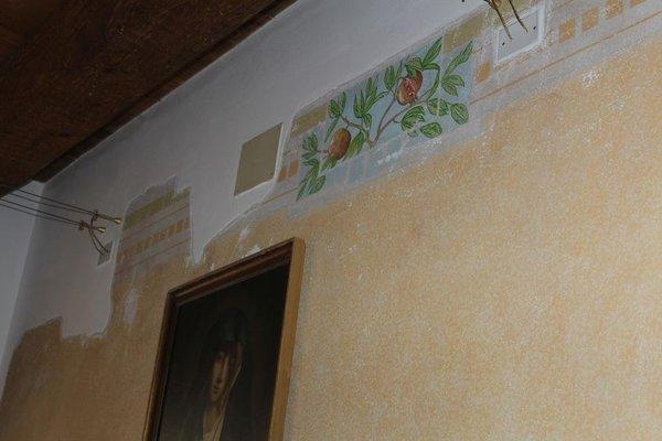 Palazzo San Marco - фото 6
