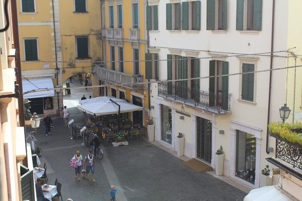 Palazzo San Marco - фото 7