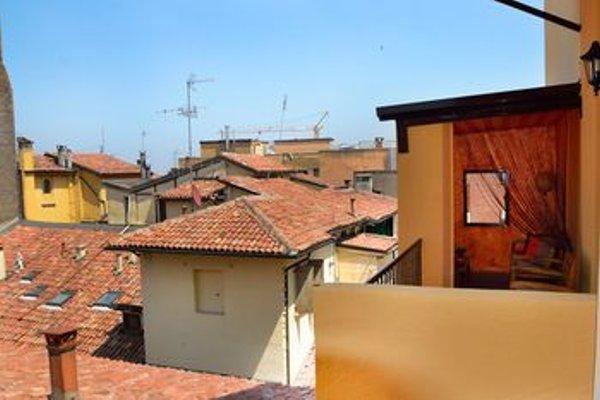 B&B Casa Faccioli - 22